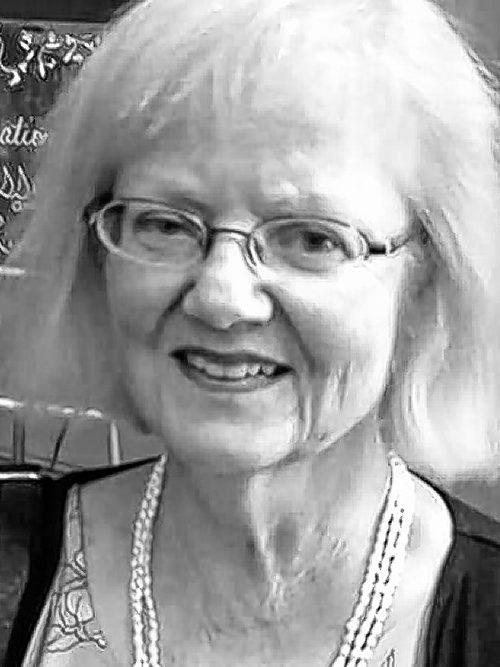 MELITHONIOTES, Marilyn W. (Walter)