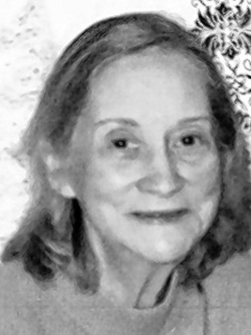 SANTORA, Margaret R. (Chatelle)