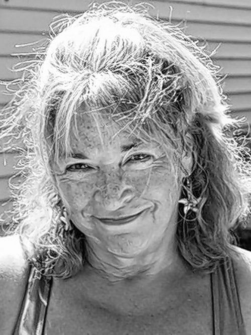 ZIMMETT, Judith K. (Wagner)