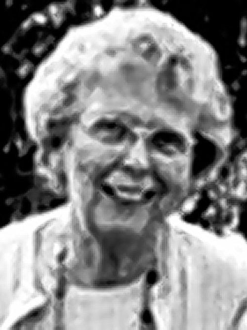 WISCHERATH, Sally C.