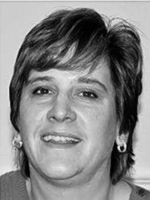 KOZAK, Diane P. (Schunke)