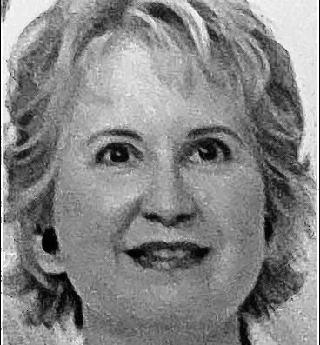 WEBER, Marjorie, O.C.D.S.
