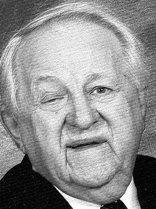 SZRAMA, Robert H.
