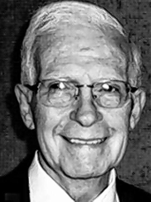 BADGER, Richard G.