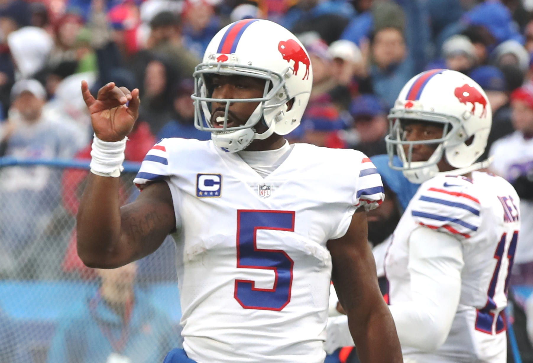 Tyrod-taylor-mccoy-bills