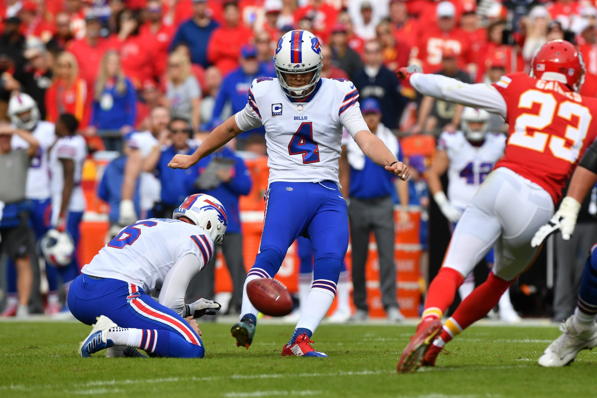Hauschka-bills-chiefs-getty-e1511728128186
