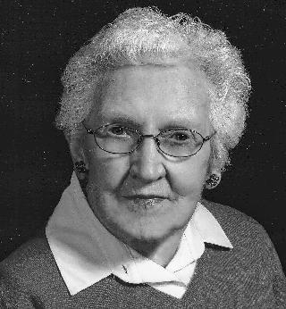DYER, Katherine E. (Ellsworth)