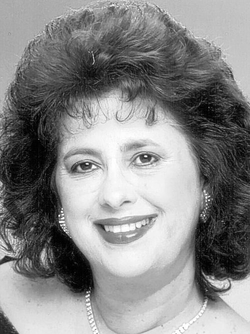 JOY, Linda M.