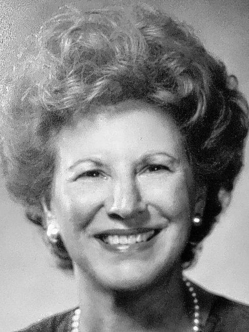 GALEOTA, Betty L. (Silveri)