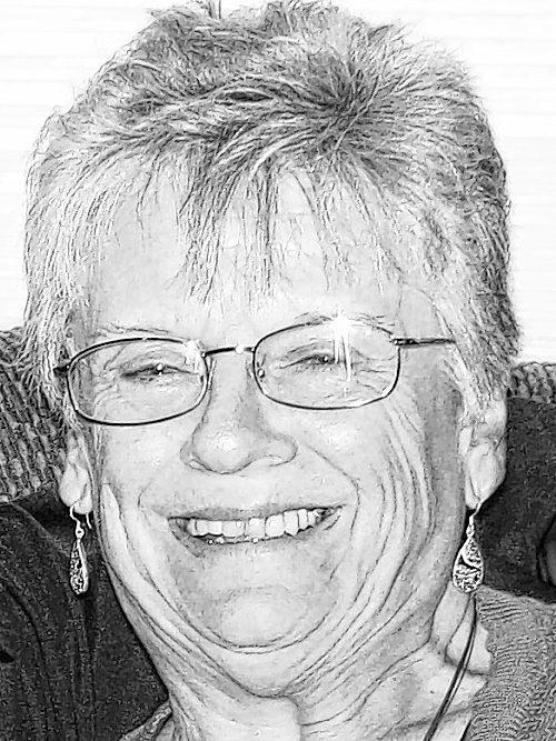 HERBERGER, Judy Ann
