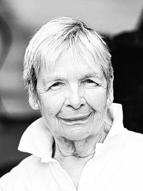 WILLHOFF, Barbara Ann (Stanley)