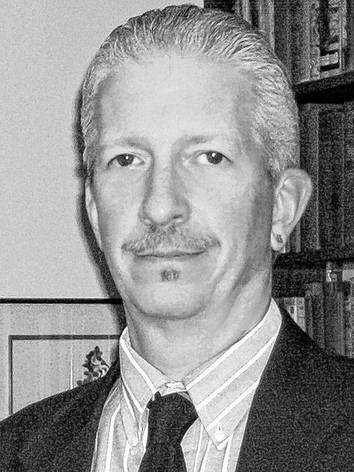 MILES, Philip Giltner, Jr.