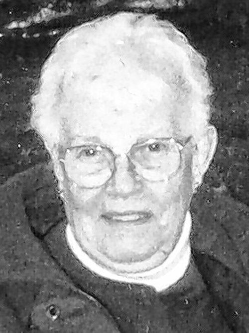 GORCZYCA, Emily D. (Dengler)