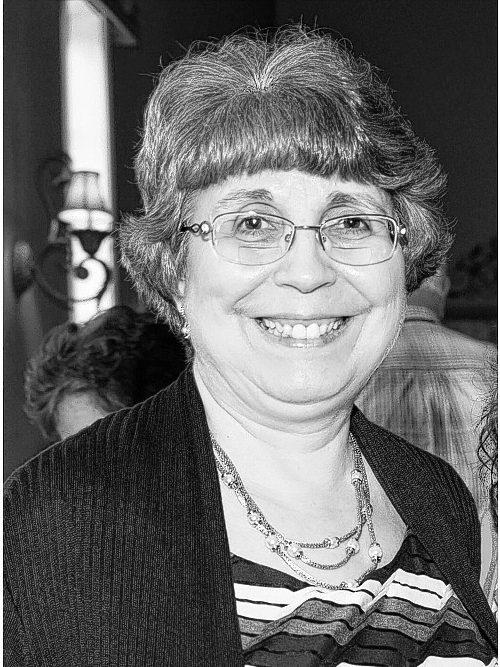 Drabczyk, Mary Ann (Penepent)