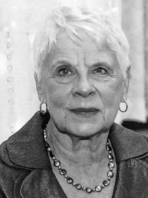 POMANA, Theresa E. (Dukat)