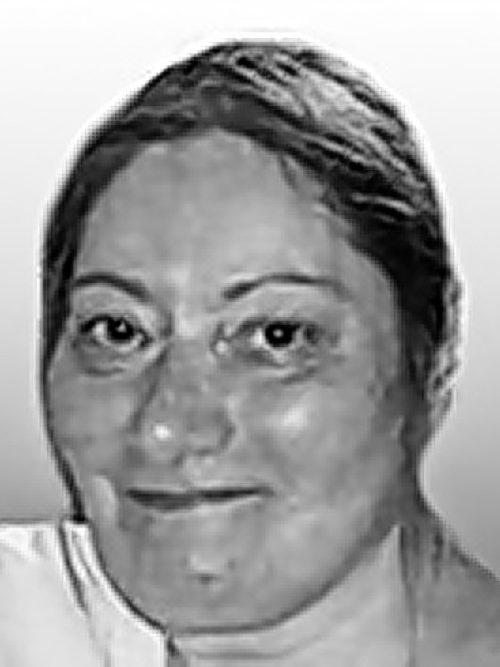 ARDINO, Patricia A.