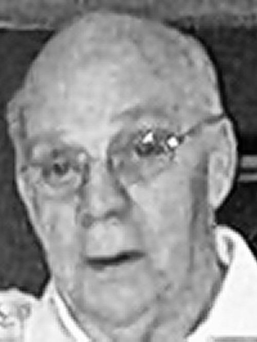 THOMPSON, Gary E.