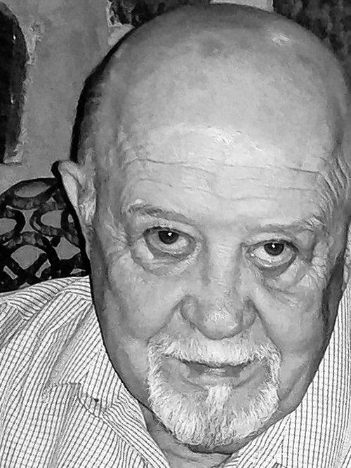 MUELLER, Donald M. Sr.