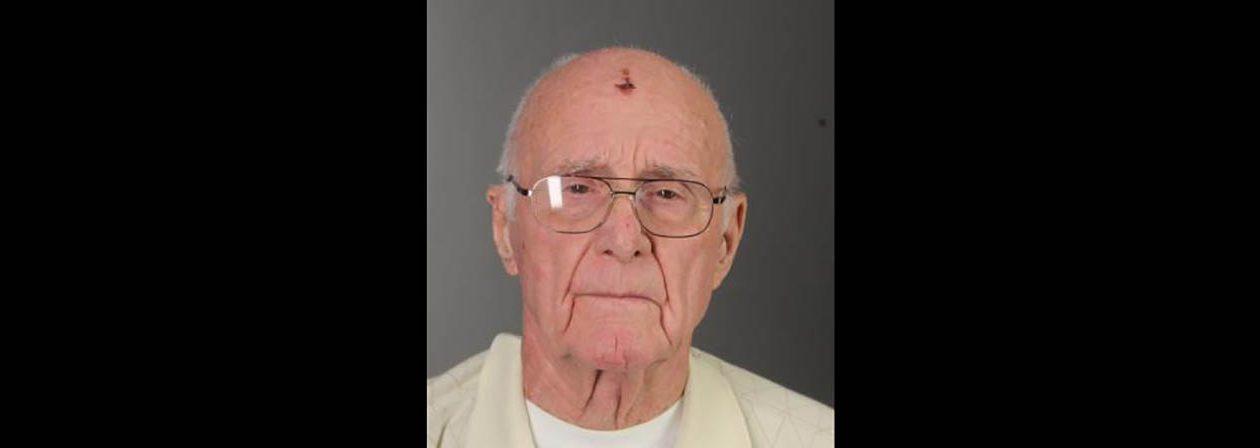 Martin J. Turkiewicz of Cheektowaga struck his wife, Rita Turkiewicz, 86, several times on Sept. 9 with a claw hammer.