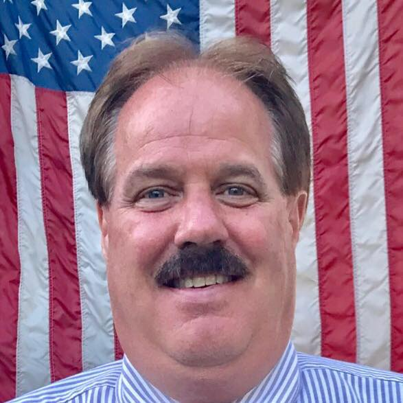 Michael Young retains his lead to win the Third Ward City of Tonawanda Council seat
