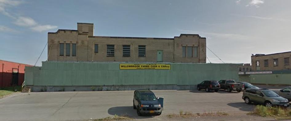 Willowbrook Farms has been sold to Latina Boulevard Foods. (Google Images)