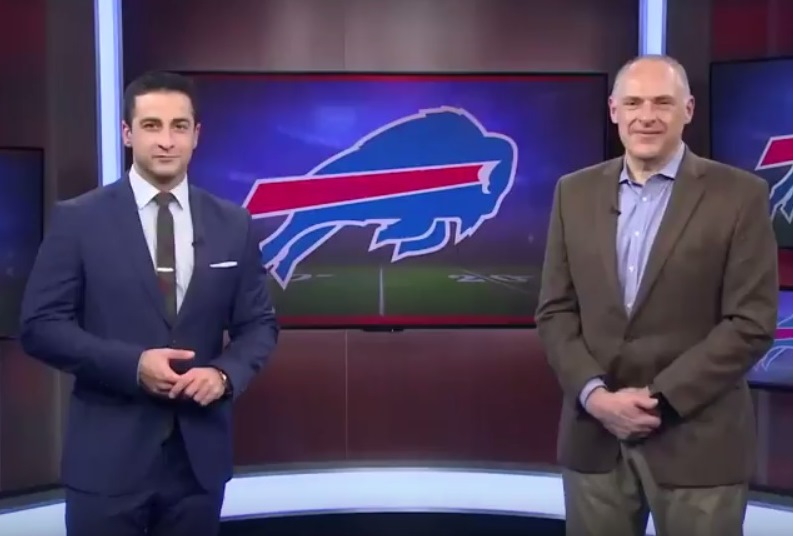 Bills-breakdown-with-jonah-and-vic