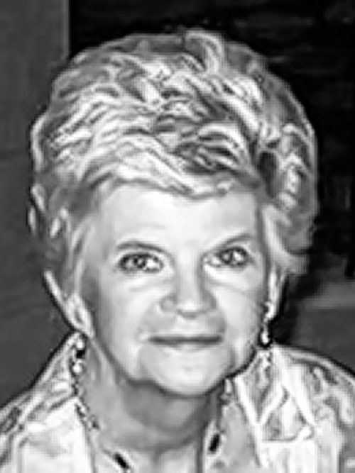 FARKAS, Jane Alice (Haberman)