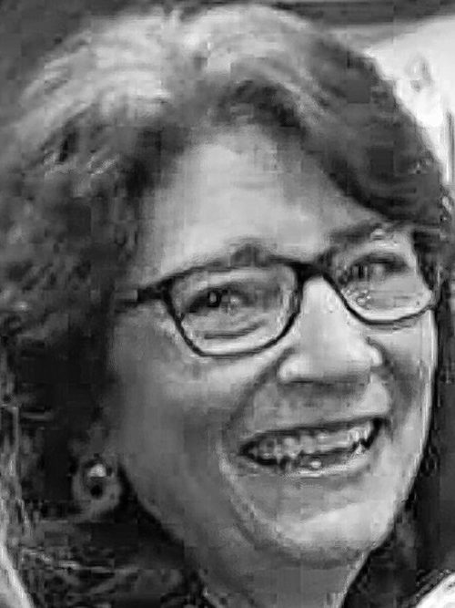 GEIGER ANDERSON, Susan M. (Fritz)