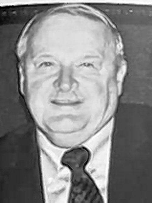KLEIN, Lawrence J.