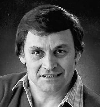 BUCZKOWSKI, Frank R.