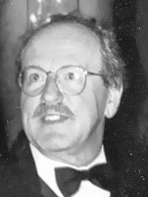 KUKODA, John H.