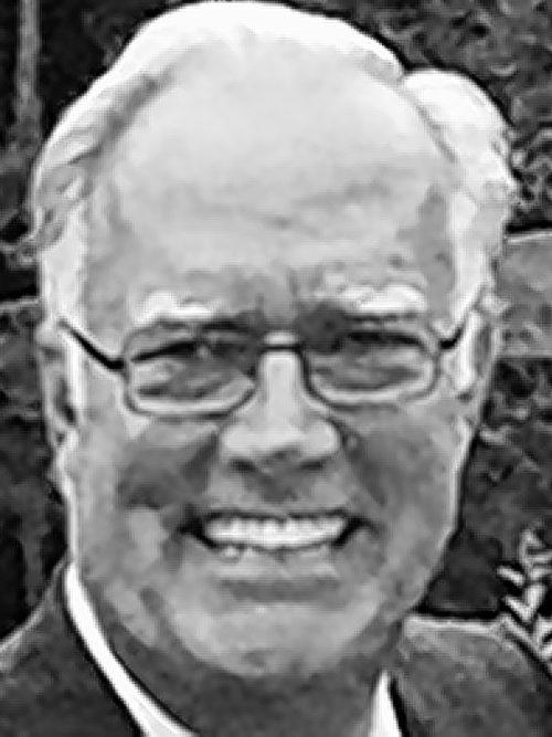 O'BRIEN, Michael J.