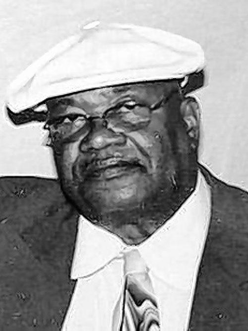 PENNYAMON, Willie H.