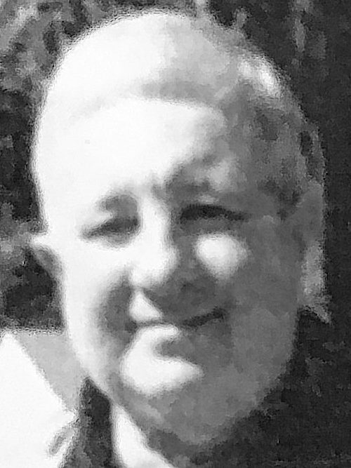 TERRYBERRY, Donald L.