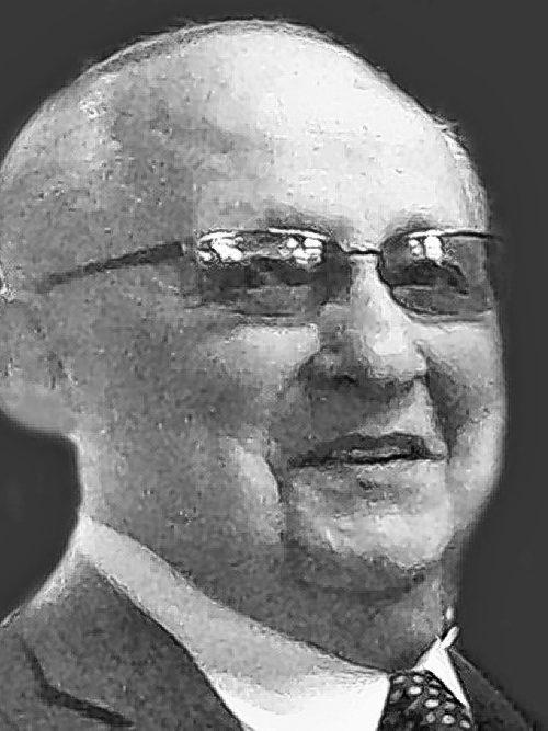 HASSENFRATZ, Dr. Thomas A.