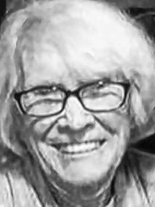 DEL PRINCE, Evelyn H. (Henderson)