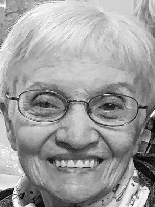 SZKATULSKI, Dorothy M. (Guglietti)