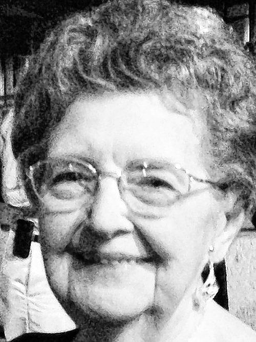 CHOWANIEC, Loretta R. (Tomczak)