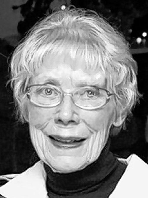 PERRY, Patricia K. (Larsen)