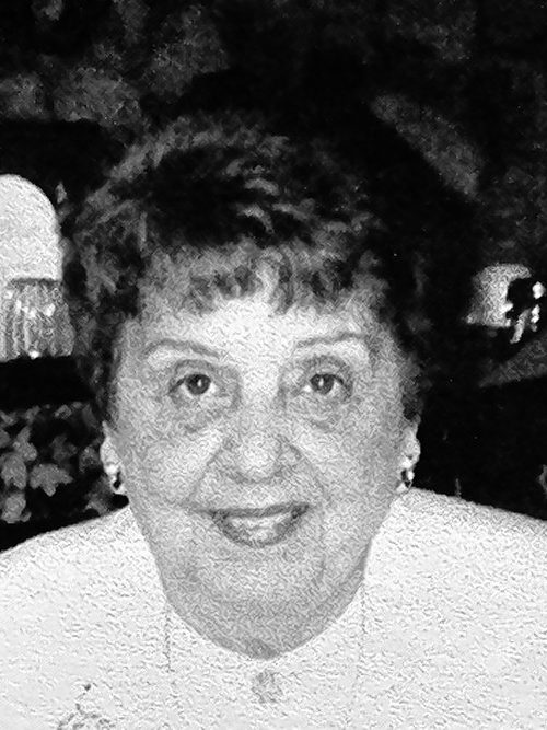 CHURDER, Catherine J. (Guido)