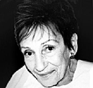 FICHTNER, Patricia A.
