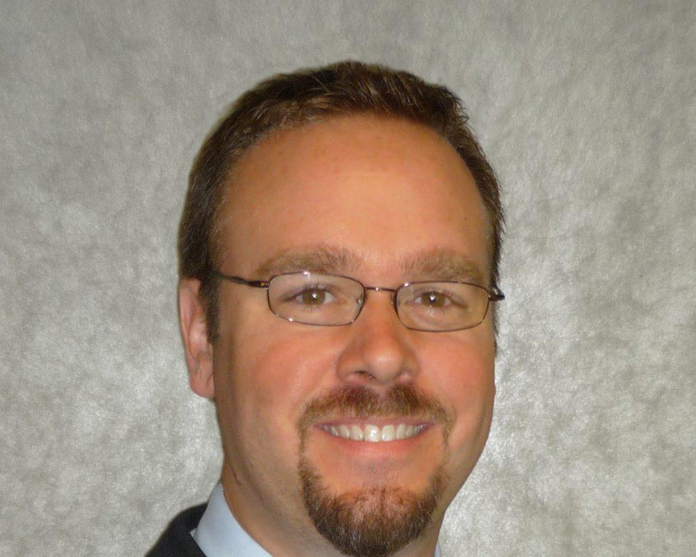 Craig Turner was named interim president of the World Trade Center Buffalo Niagara.
