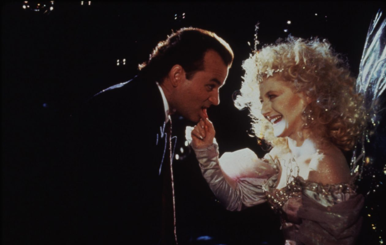"Netflix's price increase amid a cheerless selection of Christmas movies leaves the Discount Diva feeling ""Scrooged""."