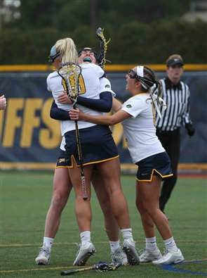 Women's Lacrosse: Canisius vs. Fairfield