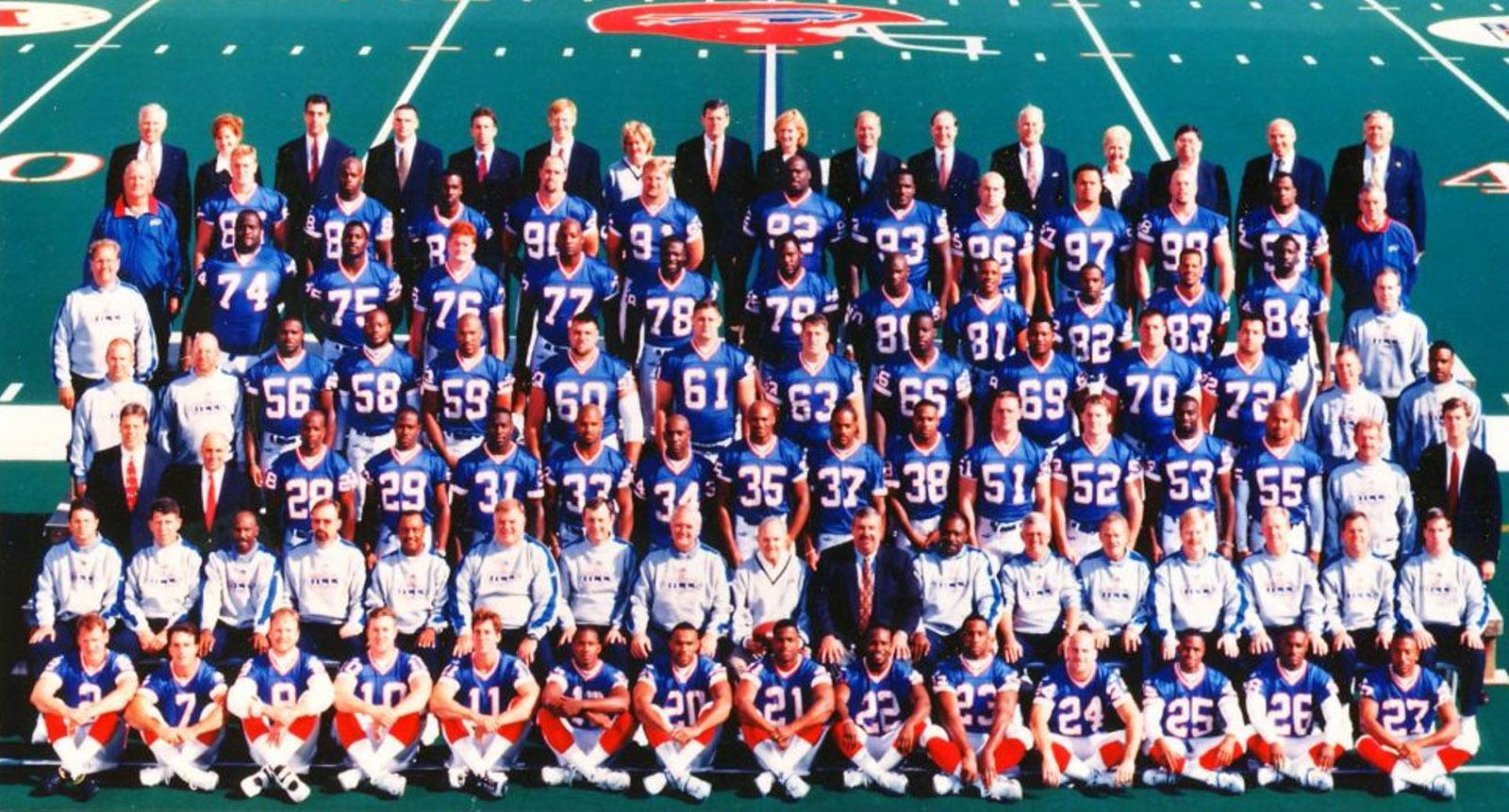 Buffalo-bills-1999-team-photo1