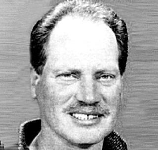 LEWANDOWSKI, Alan E.