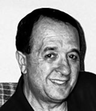 RIZZO, Ralph C.