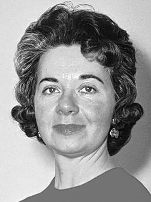 PADGINTON, Celia B. (Beaser)