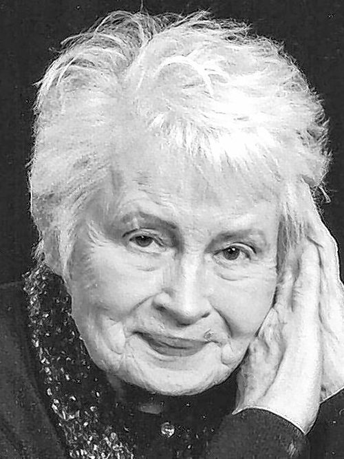 PASNIK, Dorothy E. (Czyz)