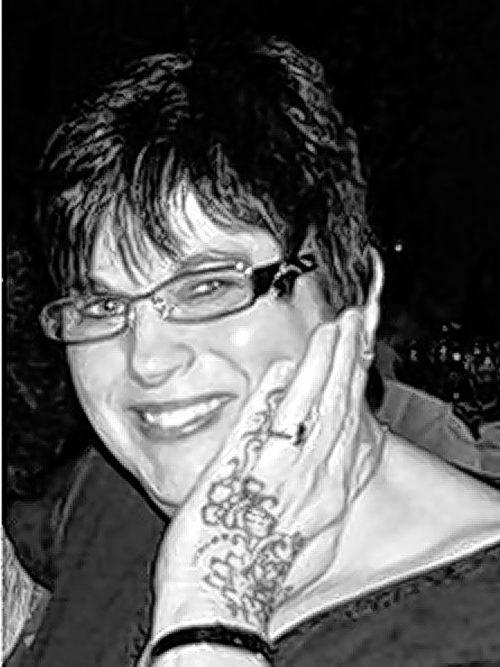 KAMBLE, Nancy J. (Kurczynski)